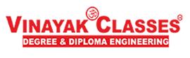 Vinayak Classes